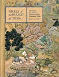 Pearls of the Parrot of India, John William Seyller, 0911886516