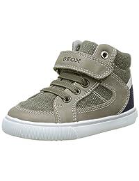 Geox Kids B KIWI BOY Sneakers