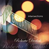 Intersections by Roberta Duchak