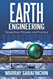 Earth Engineering, Murray Sarafinchin, 1450275974