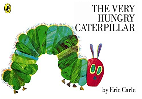 apprendre-anglais-fruits-legumes-the-very-hungry-caterpillar