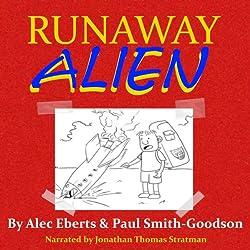 Runaway Alien
