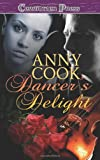 Dancer's Delight, Anny Cook, 1419957368