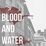 Blood and Water | Briana Morgan