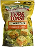 Marzetti New York Cheese and Garlic Texas Toast Croutons, 5 oz