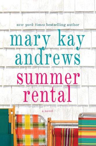 (Summer Rental: A Novel)