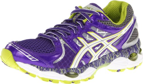 asics womens gel nimbus 14 sale