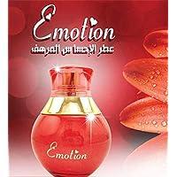 Emotion Eau de Toilette For Woman 40 ml