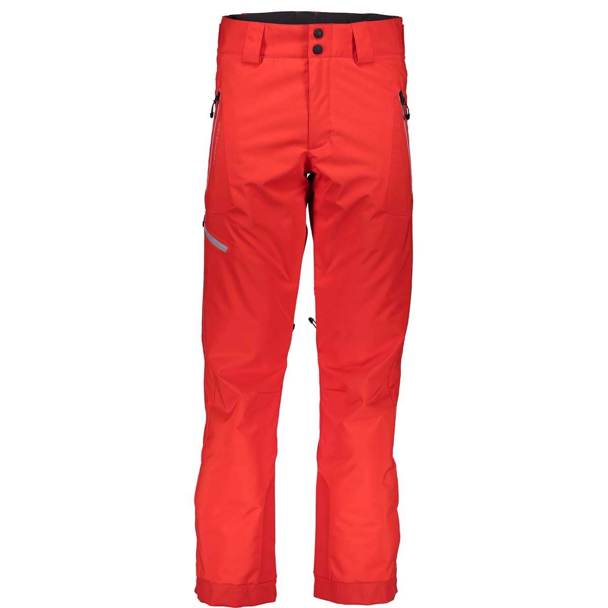 Obermeyer 25020 Men's Force Pant