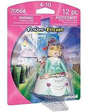 PLAYMOBIL Playmo-Friends 70564 Księżniczka, od 4 lat