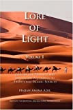 Lore of Light, Hajjah Amina Adil, 1930409656