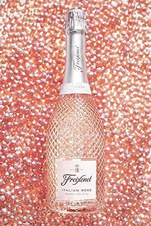 Italian Rosé - 750 ml