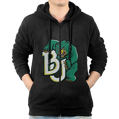 mens-baylor-university-bears-hooded-sweatshirt-xxl