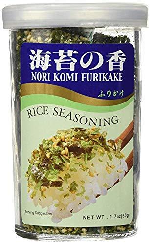 Herb, Spice & Seasoning Gifts