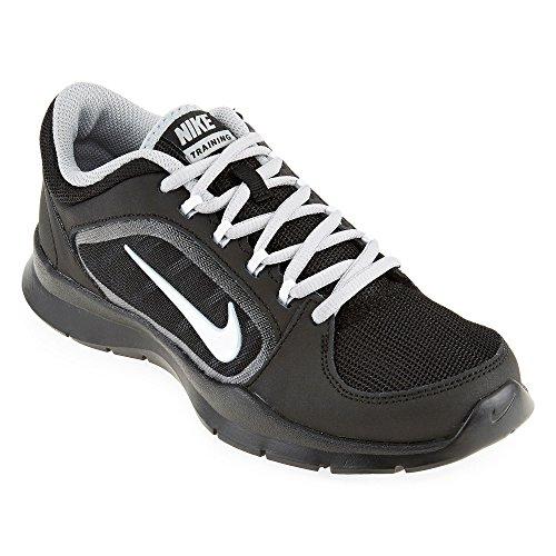 Nike Womens Flex Trainer 5 Running Shoe