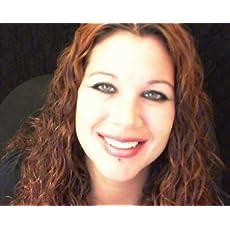Lindsey Goddard
