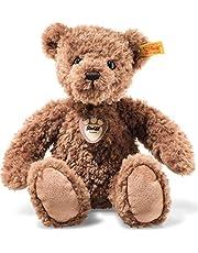 Steiff 113543 Teddybeer, bruin