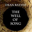 The Well of Song