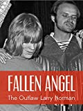 Fallen Angel: The Outlaw Larry Norman