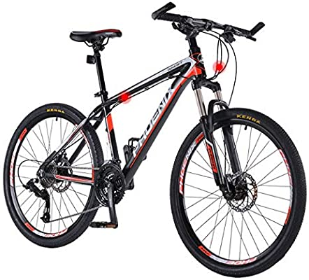 Netspower Cable de Freno de Bicicleta, Cable Universal Bowden ...