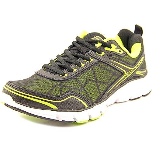 Fila Men's Memory Granted Running Shoe
