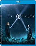 X-files Season 1 [Blu-ray]