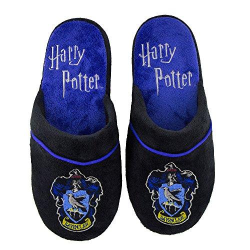 Cinereplicas Harry Potter Slippers (Ravenclaw S/M) ()