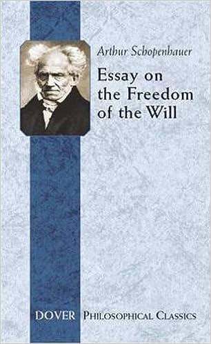 Essay on responsible freedom