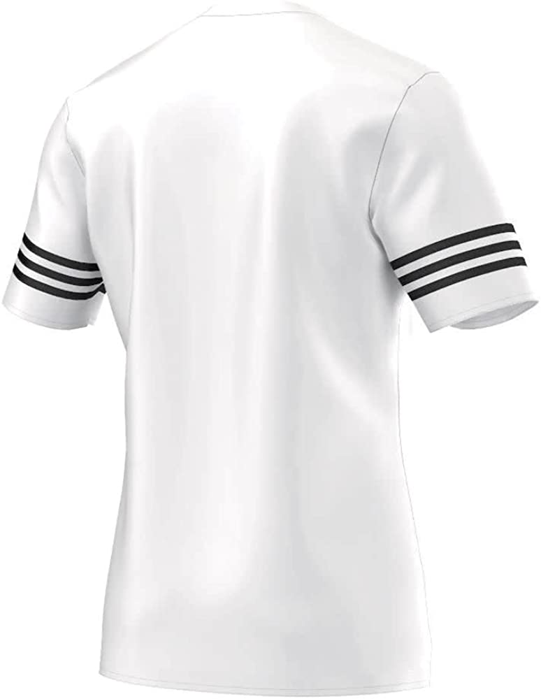 Maglietta Uomo Entrada 14 JSY adidas