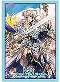 ブシロードスリーブコレクション ミニ Vol.259 カードファイト!! ヴァンガードG 『導きの宝石騎士 サロメ』