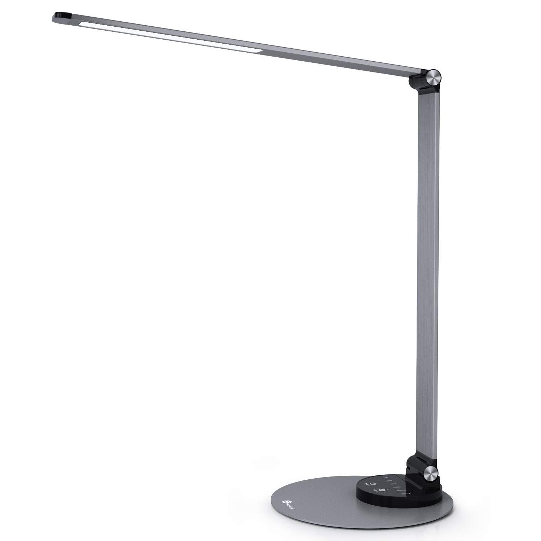 escritorioOpiniones útiles Lámparas Mejor en de valorados MpLzGqUVS