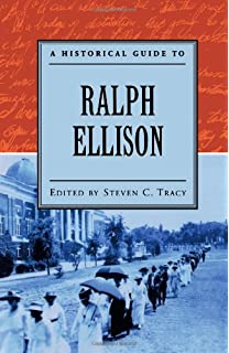flying home and other stories ralph ellison  a historical guide to ralph ellison historical guides to american authors