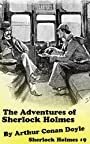 The Adventures of Sherlock Holmes (Annotated)
