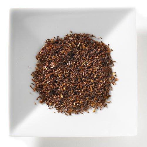 Mighty Leaf Tea Organic Rooibos, Caffeine Free, 1-Pound Bag by Mighty Leaf Tea