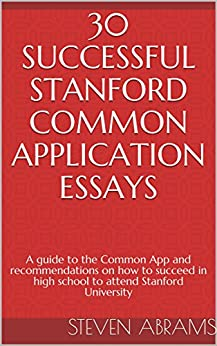 successful common app transfer essays David wrote the essay below for the common transfer application in and a stellar essay, his chances of success are com/sample-college-transfer-essay.