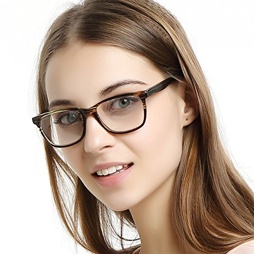 Buy non prescription reading glasses