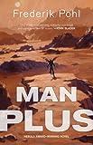 Man Plus