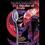 The Stealer of Souls | Larry Weiner