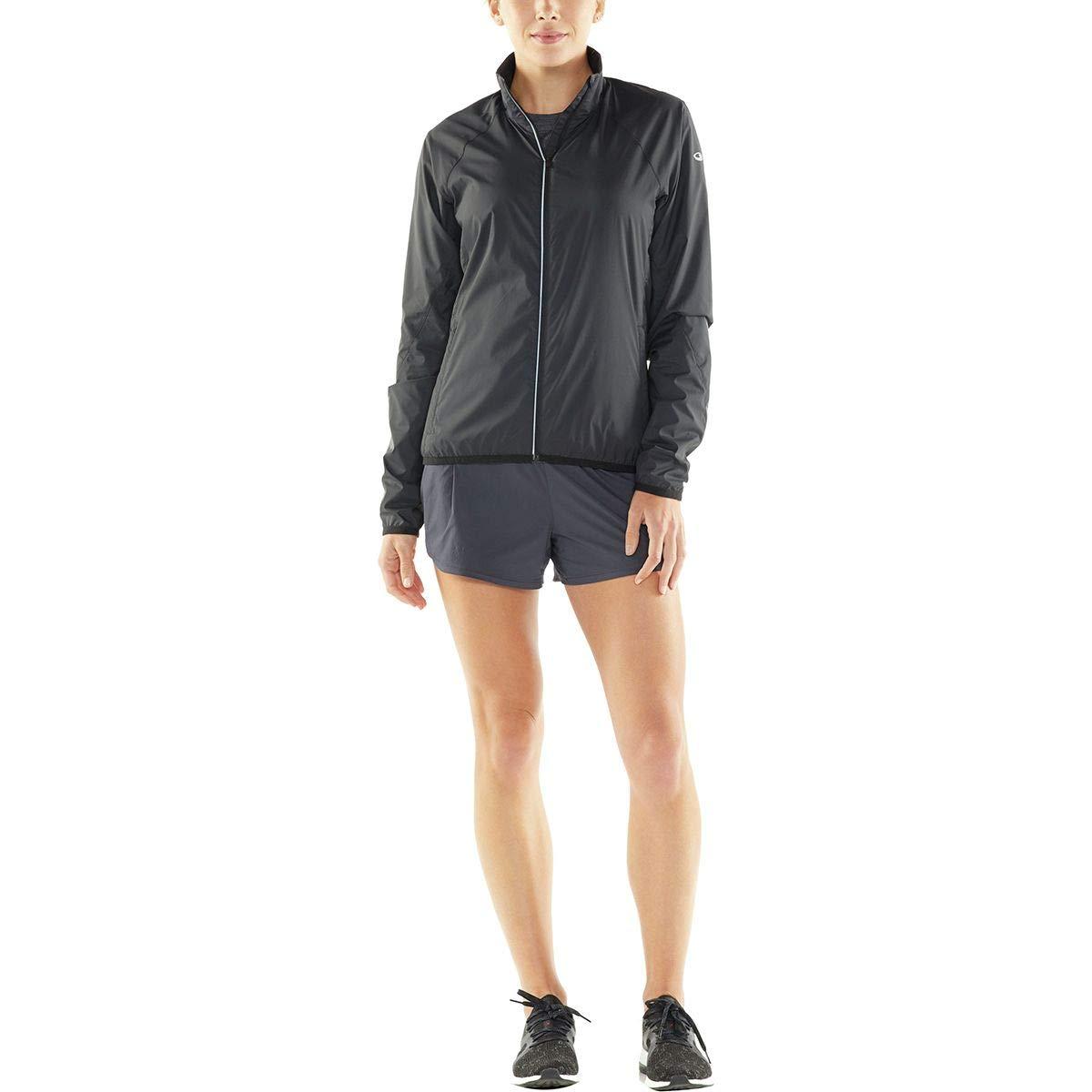 [アイスブレーカー] レディース カジュアルパンツ Impulse レディース Short Running Short Impulse [並行輸入品] B07P41PFY5 M, 南砺市:bb68116b --- ero-shop-kupidon.ru