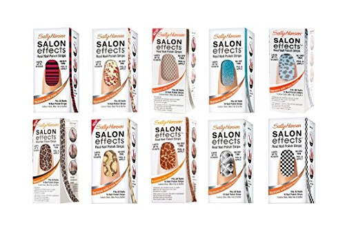 lot-of-sally-hansen-salon-effects-set-10-piece-collection-2