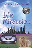 L' s Mirassion, Misty Armstrong, 1609112466