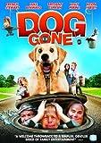 DVD : Dog Gone