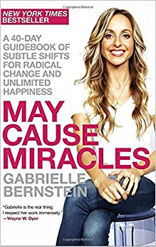 \\OFFLINE\\ May Cause Miracles: A 40-Day Guidebook Of Subtle Shifts For Radical Change And Unlimited Happiness. contacto protege Ratings Official Glorify Output