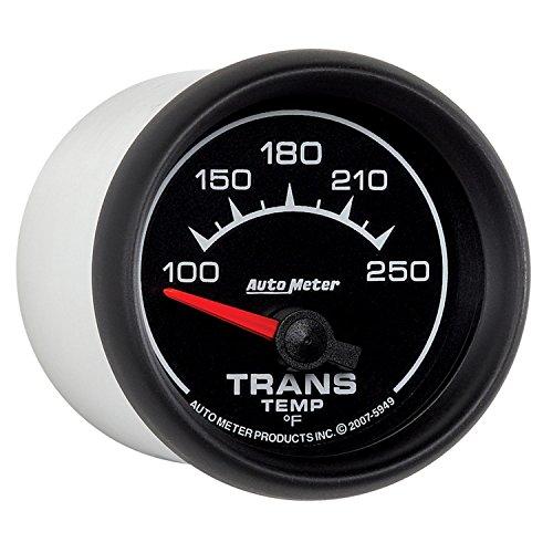 Auto Meter 5949 ES 2-1/16
