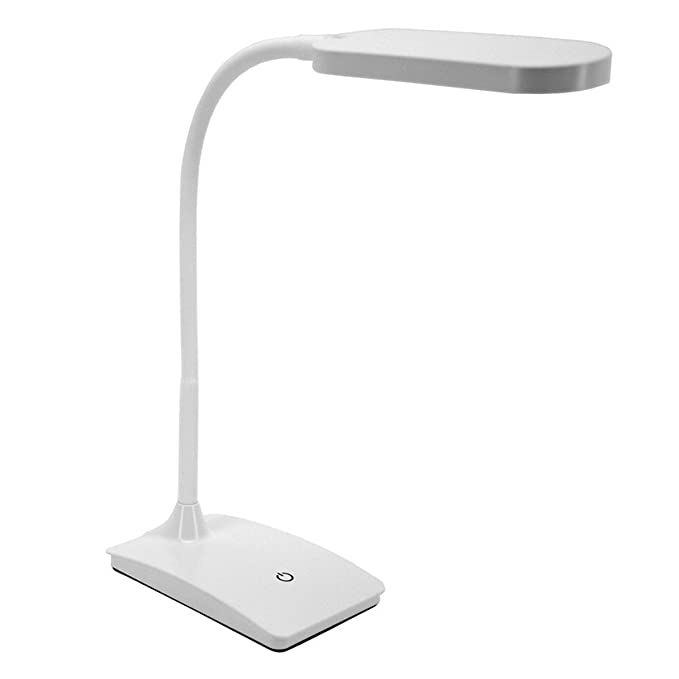Review TW Lighting IVY-40WT The