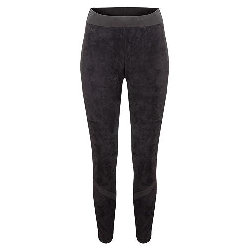 Sandwich Clothing – Pantalón – para mujer