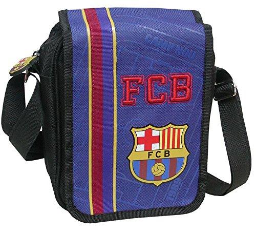 Barcelona HandBag FC BARCELONA (Barcelona Handbag)