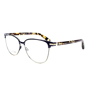Amazon.com: Marc Jacobs MJ 510 1FP - Gafas de natación ...
