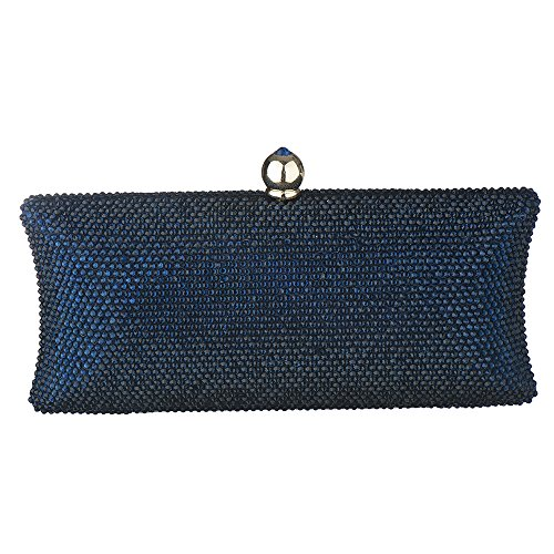 carlo-fellini-myrcella-evening-bag-41-3016-navy