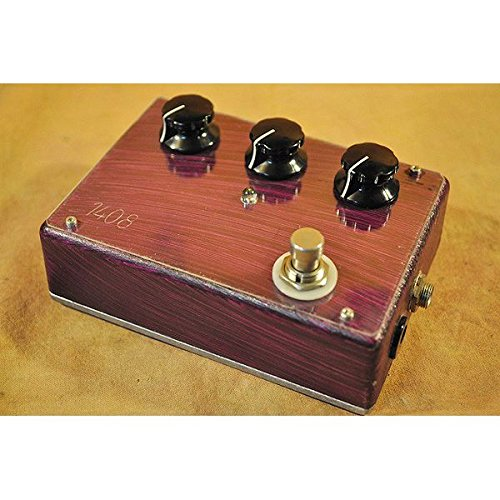 HONDA SOUND WORKS 1408 DOPE FUZZ